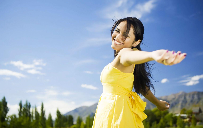 эликсиром фото радости и счастья большого размера выступлении